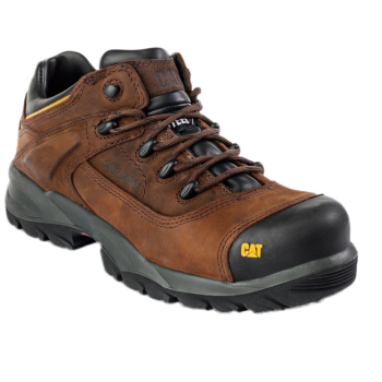 Zapato de Seguridad Caterpillar Diagnostic