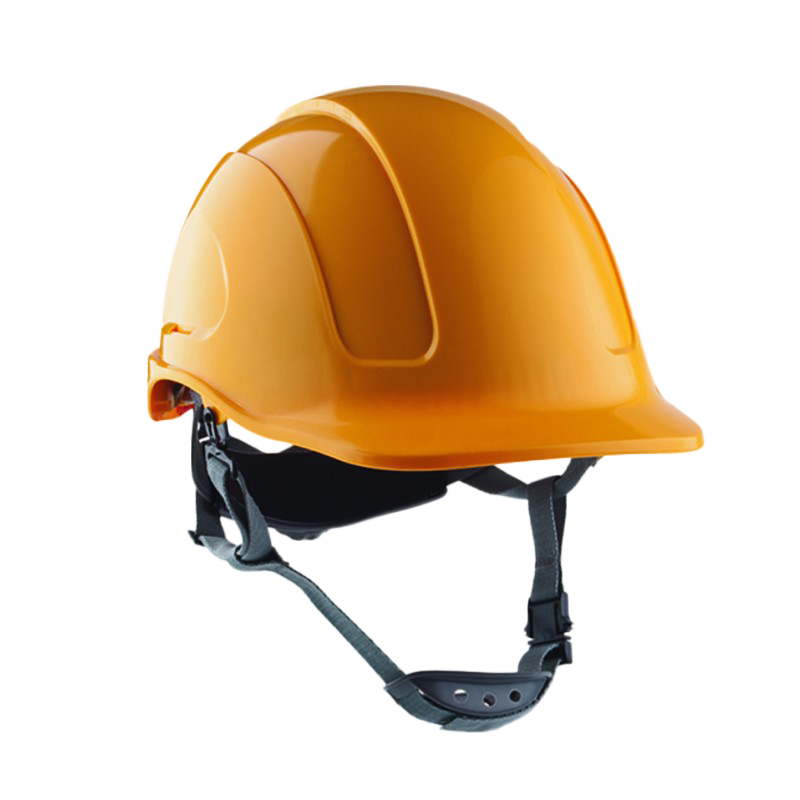 Casco de Seguridad Mountain ABS