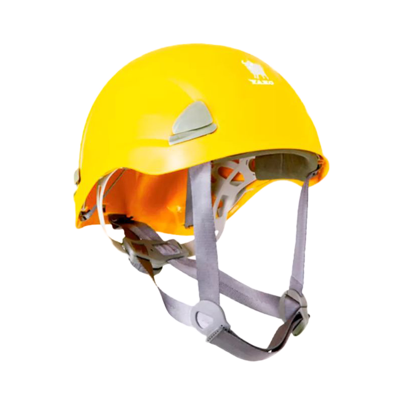 Casco Yako Steelpro
