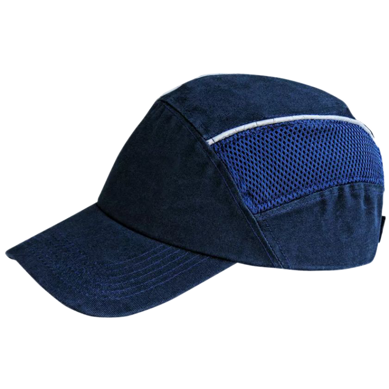 Casco Jockey Bump Cap