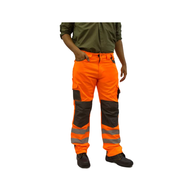 Pantalon Cargo Dakota