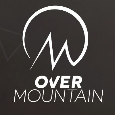 Over Mountain